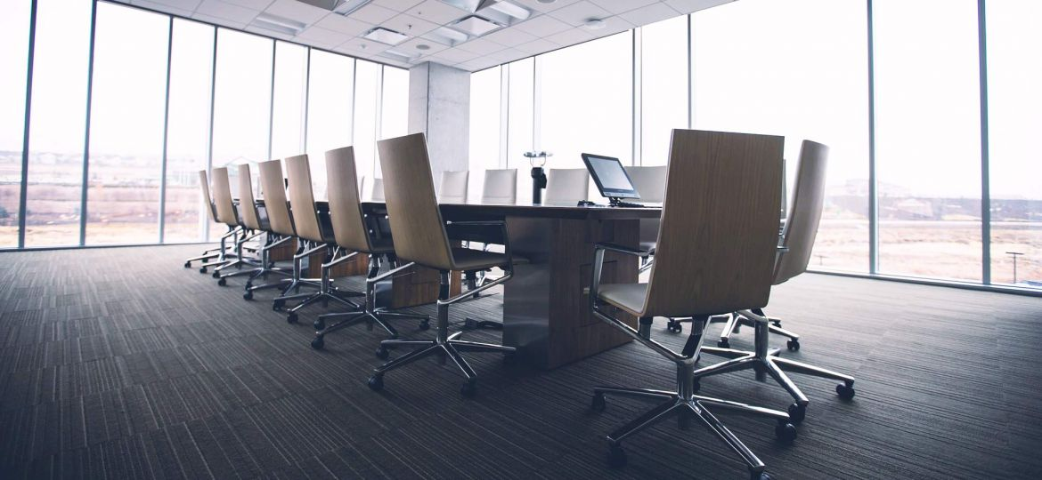 conference-room-modified-768441_1920